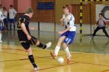 U-16: ERA-PACK - Pardubice