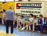 U-16: Torf Pardubice