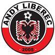 Andy Liberec
