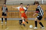 Divize futsalu sk. D (21.2.2009))