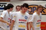 Nejzbach Vysoké Mýto - SK Kladno (20. kolo 1. ligy)