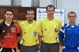 Foto: Futsalslovakia.sk