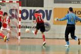 Slavia Praha - ERA-PACK Chrudim