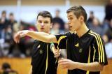 Vágner-Futsal-Nejzbach