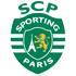 Sporting Club Paris