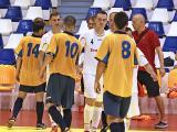 Victory Makro Cup 2011