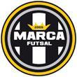 Marca Futsal