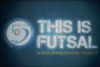 Italové a Rusové mají svůj ligový videomagazín