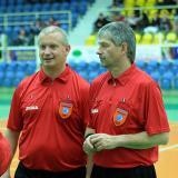 Foto: Stanislav Musílek