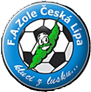 FA Zole Česká Lípa