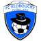 FC Kloboučky