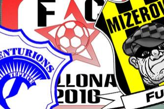 Futsal na Teplicku čeká v sobotu Superfinále