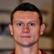 Marek Srkal