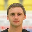 Jakub Kiliján