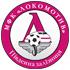 Lokomotiv Charkov