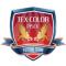 Tex-Color Písek