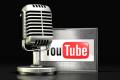 Video: Reportáž z utkání Česká Lípa - Radio Krokodýl