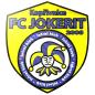 FC Jokerit Kopřivnice