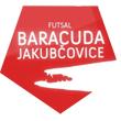 Tatran Baracuda Jakubčovice