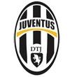 DTJ Juventus Hlinsko