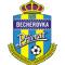 FK Becherovka Přívrat