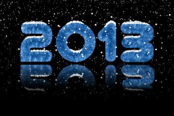 Co přinesl našemu futsalu rok 2013? (1. část)