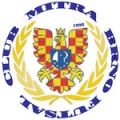 KSTK Mitra Brno