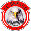 FC Benago Zruč n/S.