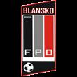 FPO Blansko