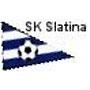 FC Slatina