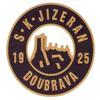 SK Jizeran Doubrava