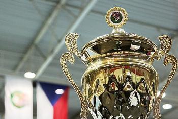 Zajímavosti k finálovým zápasům Poháru FAČR!