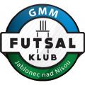 FK GMM Jablonec n/N.