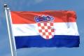 Jaká je sestava Chorvatska pro utkání na východě Čech?
