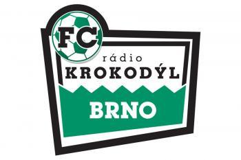 Nový tým v lize: FC Rádio Krokodýl Brno