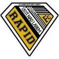 FC Rapid Ústí nad Labem