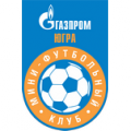Gazprom Jugra Jugorsk