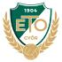 ETO Futsal Club Györ