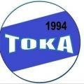 FC Toka Brno