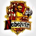 FK Nebelvír Chrudim