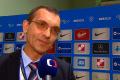 Otakar Mestek: Nechci, aby se ve futsalu protla�ovaly n�zory silou
