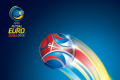 Program a výsledky futsalového ME 2016