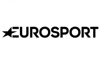 Program přenosů play-off MS 2016 na TV Eurosport!