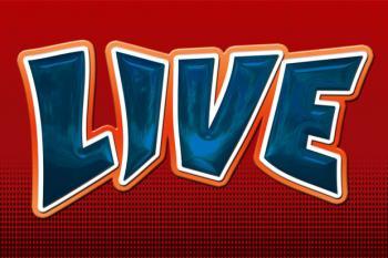 Livestreamy utkání Ligy mistrů z Kragujevace