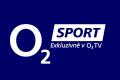 Utk�n� �R - Turecko uvid�te na O2 Sport!