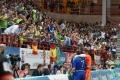 Ruským mistrem Dinamo, ve Španělsku vede Movistar