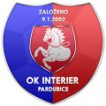 OK Interier Pardubice