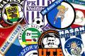 Kdo bude hrát v příští sezóně 2. ligu-východ?