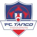 FC Tango Hodon�n