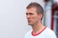 Také Nejzbach Vysoké Mýto má nového trenéra!